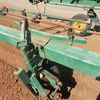 Under Auction - Goldacres Spray Glider 90Ft - 2% Buyers Premium on all Lots