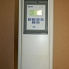 4 x Variable Speed Drives.