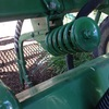 Under Auction - John Shearer 16 Tyne Direct Drill - 2% + GST Buyers Premium On All Lots