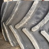 1 x 900 x 60R32 Tyre For Sale