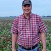 Regenerating the Soil Transformed this Indiana Farm