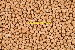 30mt Good Clean Lupins Wanted Delivered $250+ Gst Per Tonne