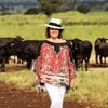 Gina Rinehart's crusade on red tape in Australian Agriculture