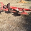 Reese ( UFO ) Hay Mower For Sale -  Only 6 Yrs old