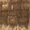 Wheaten Hay 8x4x3 - 75 x 480 KG Approx Bales.