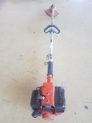 Under Offer - Echo Brush cutter BRN-300AE