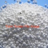 Urea available