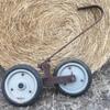 22 x Press Wheel Sets