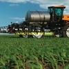 CS CALX (CALCIUM) CONCENTRATE Liquid Fertiliser For Sale