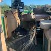 John Deere 9220 Power Shift, 3PL & PTO