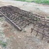 Under Auction - Harrows - 2% Buyers Premium on all Lots
