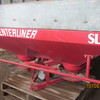 Lely Linkage Spreader