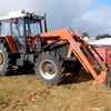 ZETOR AGTOR Tractor For Sale 12145
