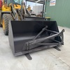 L70F VOLVO TOOL CARRIER.