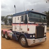 Kenworth Trucks Wanted Pre 2008