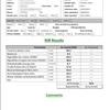 Vetch Hay 8x4x3 - 170 x 650 KG Approx Bales ### 15/16 Season ###
