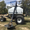Flexicoil 2340 Air Cart- 8,000 LTR