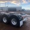 1982 Load Master 24' A trailer