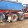 28ft TIPPER TRAILER - Centurian/Stable Point Bogie, Steel Tub,