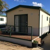 Cabin 5 - Fully Self Contained  - Auction on now, ends 19/10/19 at 11 am