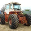 Case 2470 Tractor For Sale