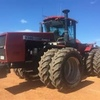 Wanted Case IH 9370-9380