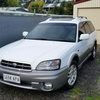 Subaru Outback Limited Wagon AWD