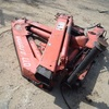 Ferrari 077 Hydraulic Truck Crane