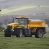 JCB 3220 Spreader Wanted