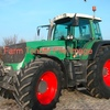 Fendt 926 /930 COM 2 Wanted.