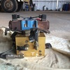 Auto Farm steering kit with high flow block