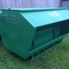 Grain Feeders direct from manufacturer