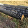 Under Auction - Colvert Pipes - 2% Buyers Premium on all Lots