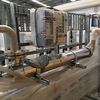 Water Treatment Plant Commercial