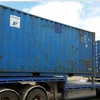 Containers  Deliver locally & Wimmera For price x 2 Sizes 20 MTR/40 MTR Starting @ $2000.00 Inclusiv.