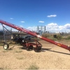 39 Foot X 10 inch Meridian Auger Price Delivered QLD/ NSW/ VIC