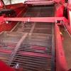 Grimme GT170 HIGH CAPACITY potato harvester