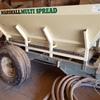 Marshall Multi Spreader 525 T