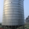 80MT MACEY GAL Silo For Sale