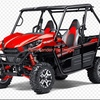Kawasaki Teryx 800  ### Fully rebuilt motor under warranty from Kawasaki ###