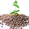 BULK SOA FERTILIZER FOR SALE - MELB - GEEL