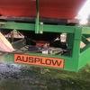 Under Auction - 2005 Ausplow DBS Multistream  - 2% + GST Buyers Premium On all Lots