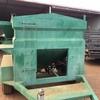 Under Auction - Kerin Engineering Grouper/Feeder - 2% Buyers Premium On All Lots