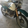 Suzuki 200 CC Trojan Ag Bike For Sale