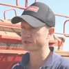Ag Tech Sunday - Farmers are Founders Blog Series: Ben Reid - AgriDigital