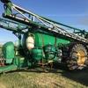 Goldacres 30Mtr 6,000ltr boomspray / Sprayer for sale