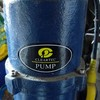 3 Phase Heavy Duty Submersible Pump