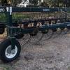 K-Line 16 wheel V-Rake For Sale