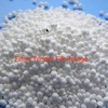 Urea Ex Geelong or Portland also can deliver