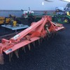 KUHN 4M POWER HARROWS